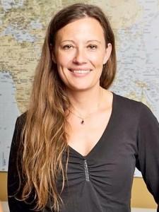 Marlene Jürgensen - Labrador Cargo